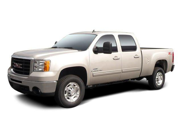 Used 2009 GMC Sierra 1500 SLE for sale Sold at Victory Lotus in Princeton NJ 08540 1