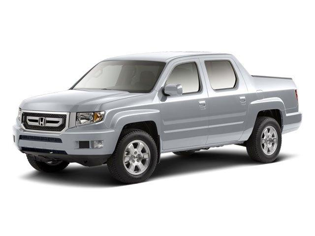 Used 2011 Honda Ridgeline RTS for sale Sold at Victory Lotus in Princeton NJ 08540 1
