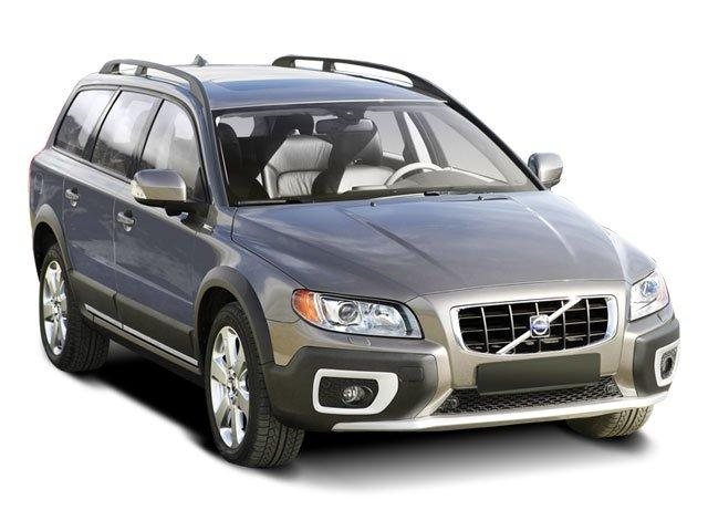 Used 2008 Volvo XC70 for sale Sold at Victory Lotus in Princeton NJ 08540 1