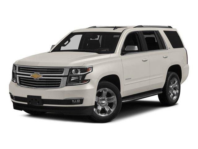 Used 2015 Chevrolet Tahoe LTZ for sale Sold at Victory Lotus in Princeton NJ 08540 1