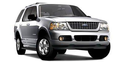 Used 2005 Ford Explorer for sale Sold at Victory Lotus in Princeton NJ 08540 1