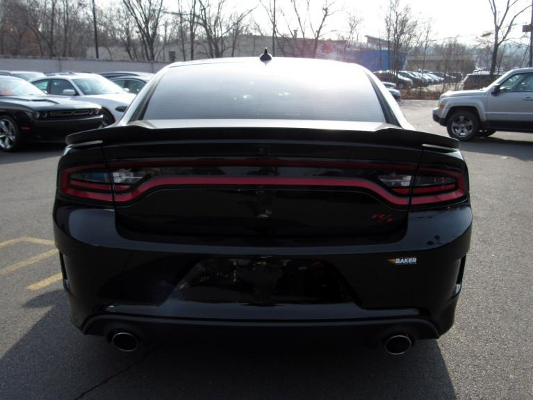 Used 2017 Dodge Charger R/T Scat Pack for sale Sold at Victory Lotus in Princeton NJ 08540 6