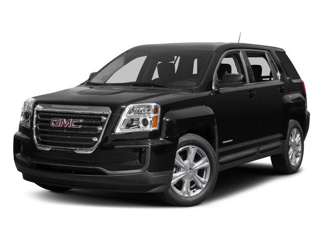 Used 2017 GMC Terrain SLE for sale Sold at Victory Lotus in Princeton NJ 08540 1