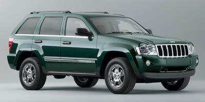 Used 2005 Jeep Grand Cherokee Laredo for sale Sold at Victory Lotus in Princeton NJ 08540 1