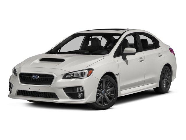 Used 2015 Subaru WRX Limited for sale $21,995 at Victory Lotus in Princeton NJ