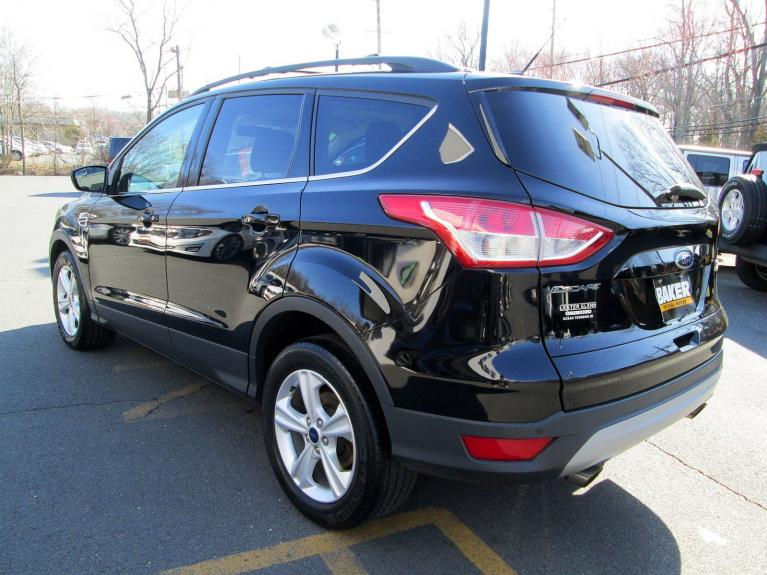 Used 2016 Ford Escape SE for sale Sold at Victory Lotus in Princeton NJ 08540 5
