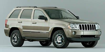 Used 2006 Jeep Grand Cherokee Laredo for sale Sold at Victory Lotus in Princeton NJ 08540 1