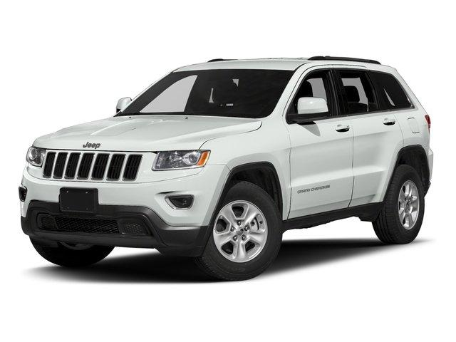 Used 2016 Jeep Grand Cherokee Laredo for sale Sold at Victory Lotus in Princeton NJ 08540 1