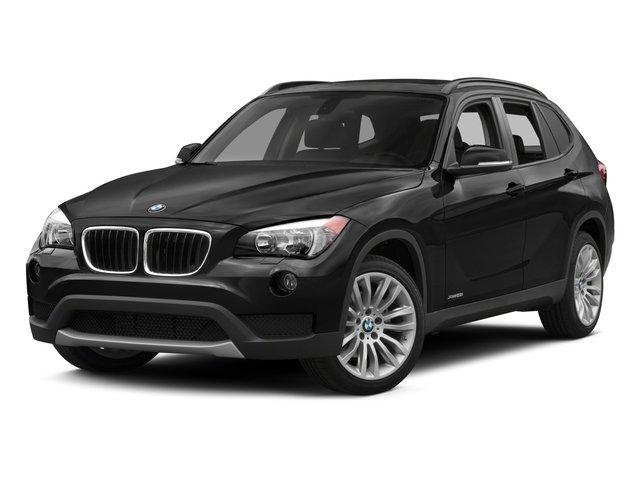 Used 2015 BMW X1 xDrive28i for sale Sold at Victory Lotus in Princeton NJ 08540 1