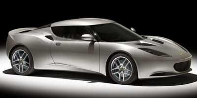 Used 2012 Lotus Evora S 2+2 for sale Sold at Victory Lotus in Princeton NJ 08540 1