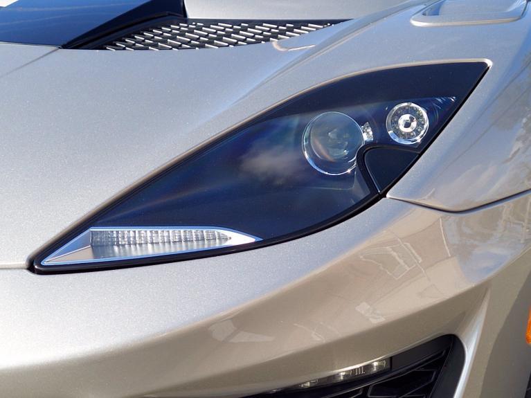 Used 2020 Lotus Evora GT for sale $99,995 at Victory Lotus in Princeton NJ 08540 8