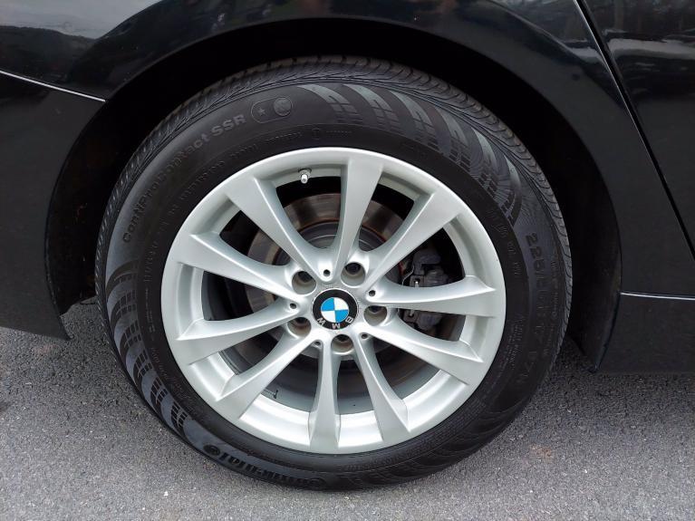 Used 2014 BMW 3 Series Gran Turismo 328i xDrive for sale $14,995 at Victory Lotus in Princeton NJ 08540 8