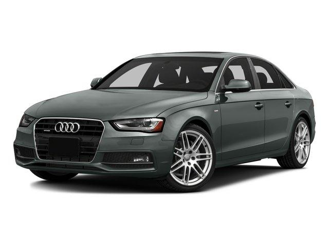 Used 2016 Audi A4 Premium for sale Sold at Victory Lotus in Princeton NJ 08540 1