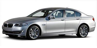 Used 2012 BMW 5 Series 550i xDrive for sale Sold at Victory Lotus in Princeton NJ 08540 1