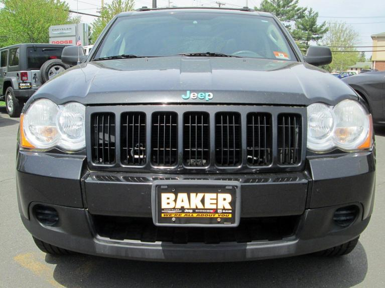 Used 2009 Jeep Grand Cherokee Rocky Mountain for sale Sold at Victory Lotus in Princeton NJ 08540 3