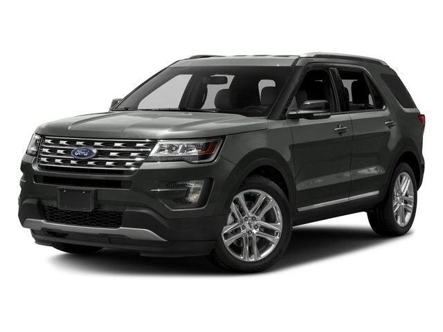 Used 2016 Ford Explorer XLT for sale Sold at Victory Lotus in Princeton NJ 08540 1