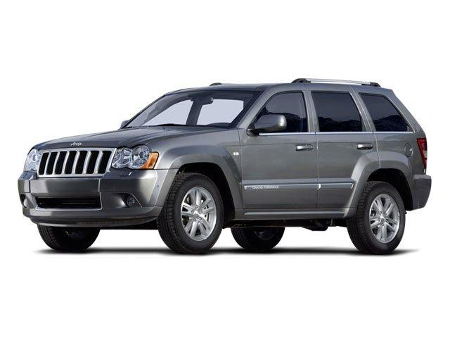 Used 2008 Jeep Grand Cherokee Laredo for sale Sold at Victory Lotus in Princeton NJ 08540 1