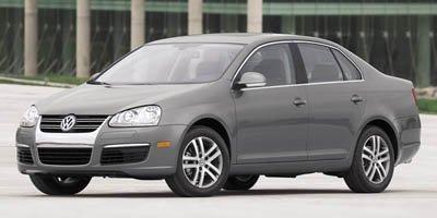 Used 2006 Volkswagen Jetta Sedan 2.5L for sale Sold at Victory Lotus in Princeton NJ 08540 1