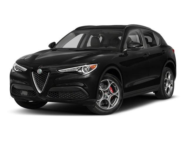 Used 2018 Alfa Romeo Stelvio Sport for sale Sold at Victory Lotus in Princeton NJ 08540 1